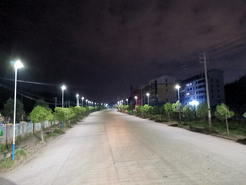 Road Smart-Solar Driveway Light, Bset Solar Driveway Lights Manufacturer   Solar Driveway-22