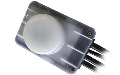 Road Smart-Solar Driveway Light, Bset Solar Driveway Lights Manufacturer   Solar Driveway-5