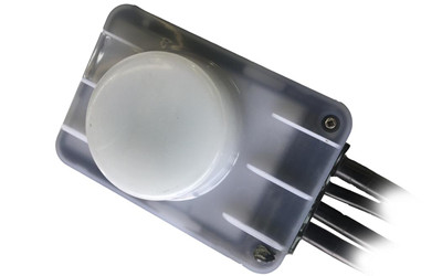Road Smart-Wholesale Commerical Solar Lighting Manufacturer, Solar Light Manufacturers-1