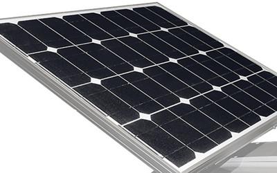 Road Smart-Wholesale Commerical Solar Lighting Manufacturer, Solar Light Manufacturers-3