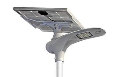 Road Smart-Led Pathway Lights Supplier, Solar Powered Lights   Road Smart