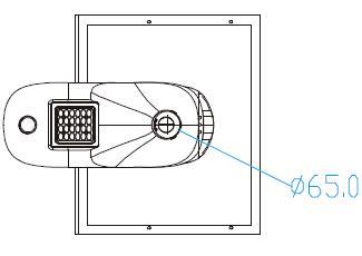 Road Smart-Led Pathway Lights Supplier, Solar Powered Lights   Road Smart-10
