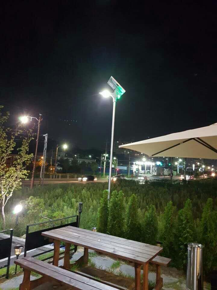 Road Smart-Led Pathway Lights Supplier, Solar Powered Lights   Road Smart-13