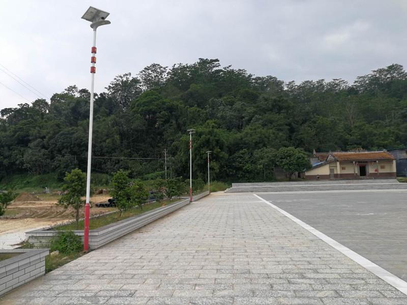 Road Smart-Industrial Solar Lights Factory, Solar Powered Led | Road Smart-13
