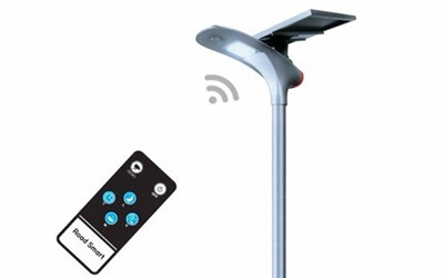 Road Smart-Solar Park Light Manufacturer, Solar Panel Garden Lights | Road Smart-8
