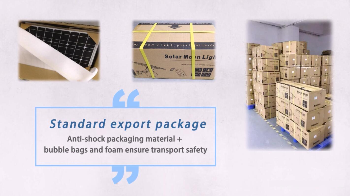 Road Smart-Custom Solar Panel Lamp Manufacturer, Outdoor Solar Led | Solar Road Light-7