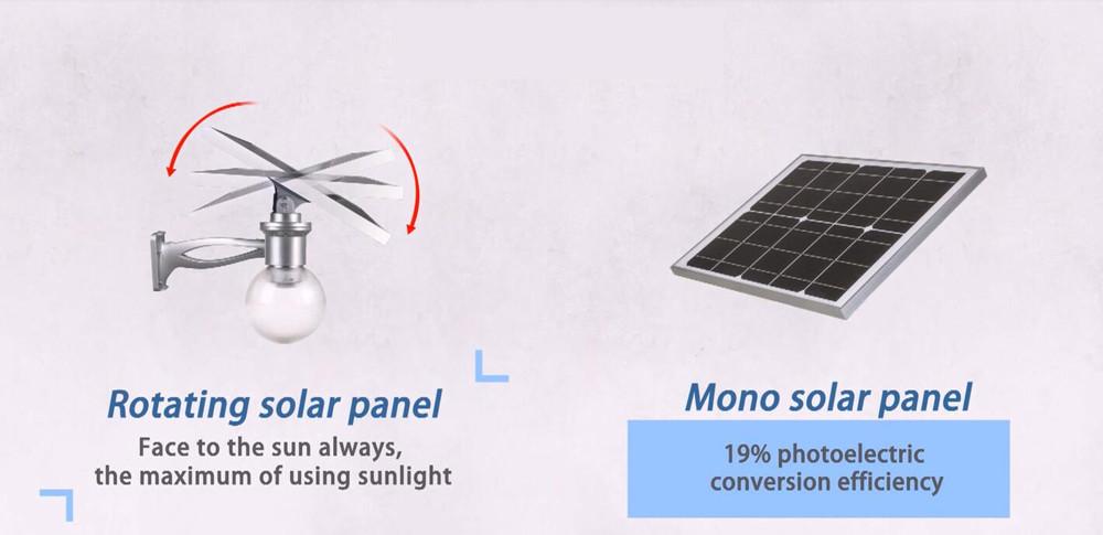 Road Smart-Outside Solar Lights Manufacturer, Solar Path Lights | Road Smart-4