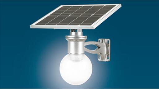 Road Smart-Solar Park Light Factory, Solar Powered Security Lights   Road Smart
