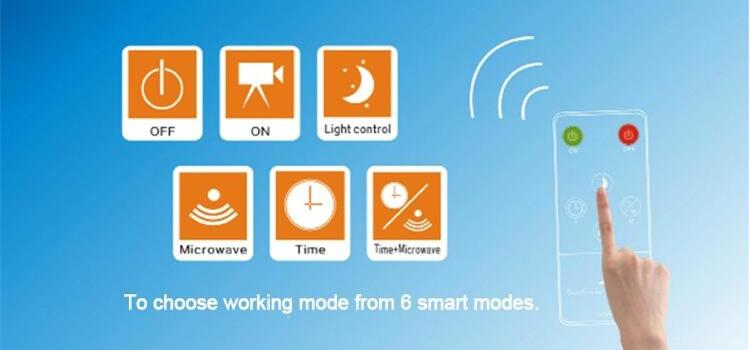 Road Smart-Solar Park Light Factory, Solar Powered Security Lights   Road Smart-6