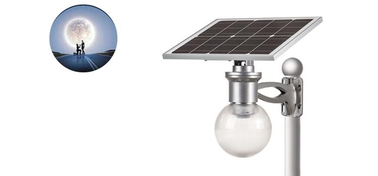 Road Smart-Solar Park Light Factory, Solar Powered Security Lights   Road Smart-10