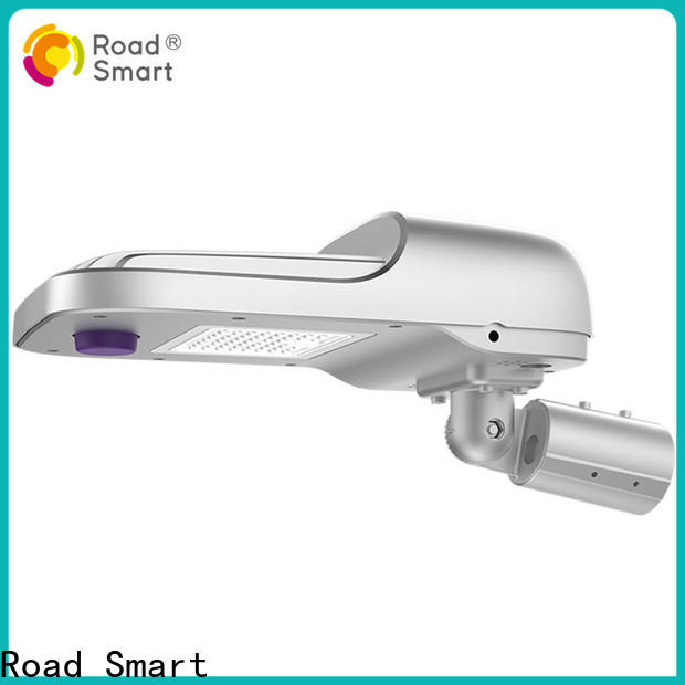 Road Smart led pathway lights supplier for school