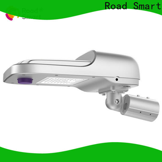 Road Smart top led pathway lights factory for village
