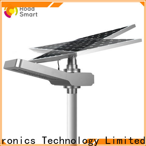 new Solar Driveway Light company for road