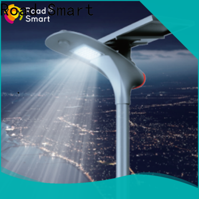 hot sale Solar Road Light performance for road