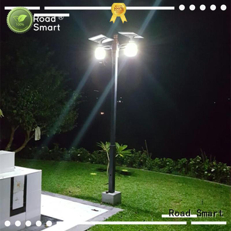 powerful solar moon light for busniess for school