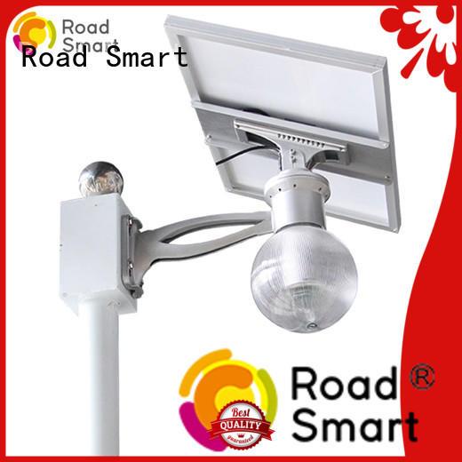 new Solar Road Light intelligent for road