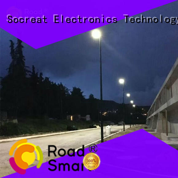 wholesale outside solar lights factory for hotel