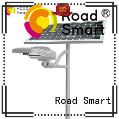 Road Smart Solar Driveway Light motion sensor for driveway