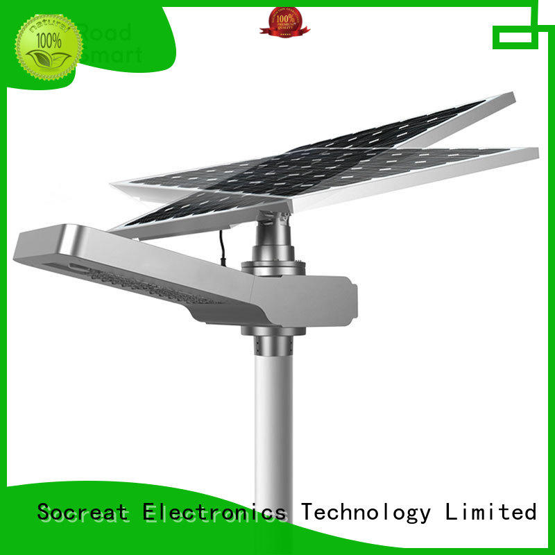 Road Smart latest Solar Driveway Light manufacturer for road