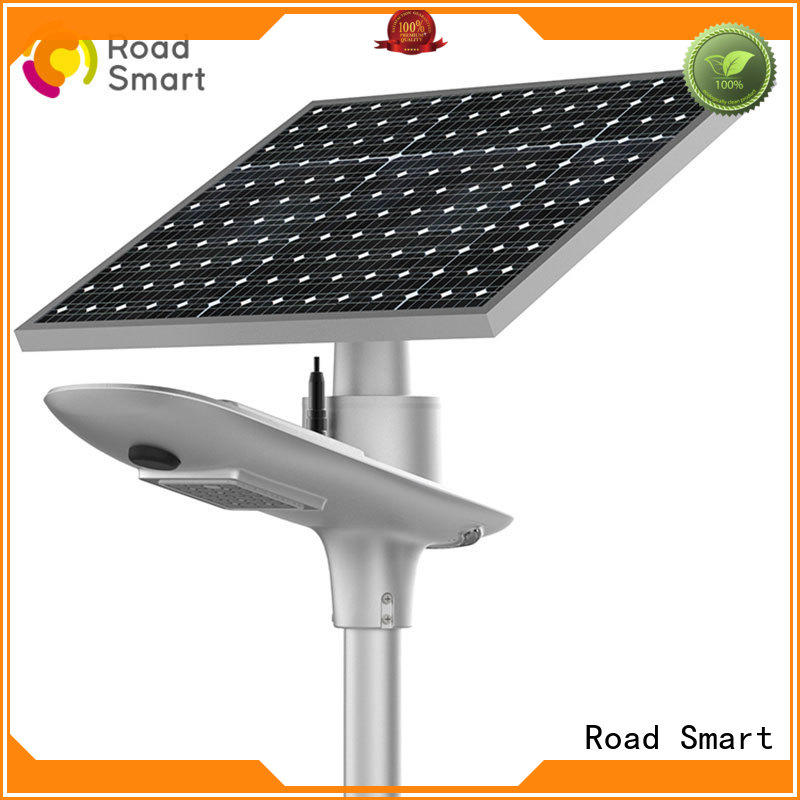 solar light manufacturers manufacturer for road Road Smart
