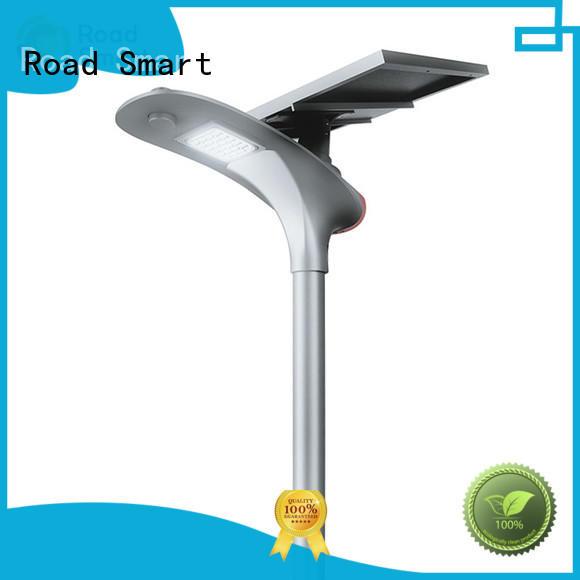 professional 12v dc led street light manufacturer for road