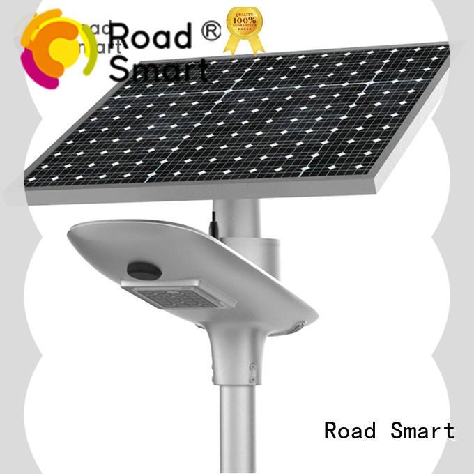 waterproof solar garden lamps manufacturer for hotel