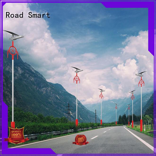 Road Smart street street lights for sale sensor highway